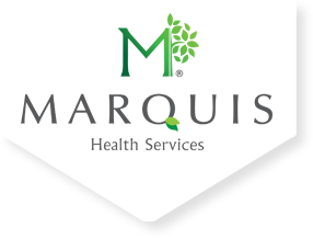 Marquis Health Services