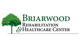 Briarwood Rehabilitation & Healthcare Center