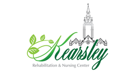 Kearsley Rehabilitation and Nursing Center