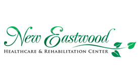 New Eastwood Healthcare & Rehabilitation Center