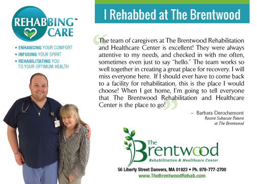 brentwood-rehabbing-care