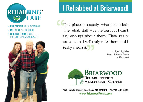 briarwood-rehabbingcare