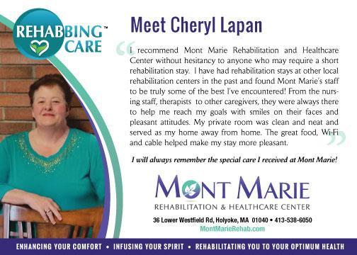 mont-marie-2rehabbingcare