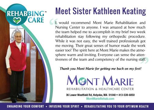 mont-marie-rehabbingcare