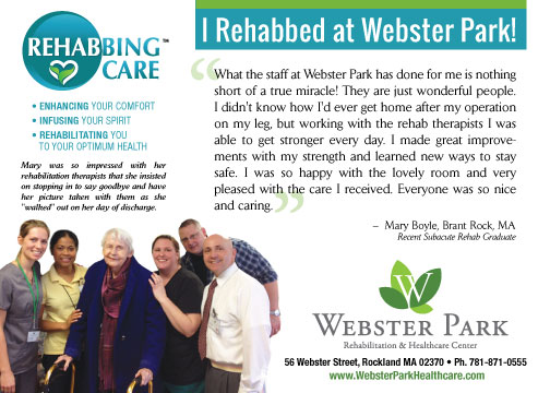 websterpark-rehabbing-care