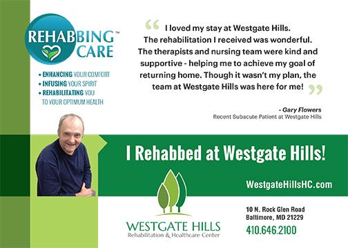 Westgate-Hills-Testimonial-Card--Gary-Flowers