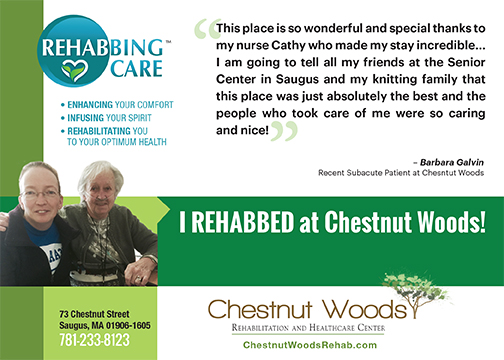 Chestnut-Woods-Testimonial-card