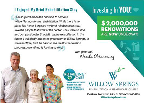 WillowSprings-testimonial-card-3