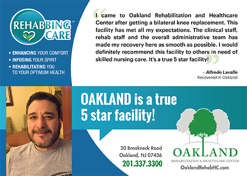 Testimonial-Card--Oakland-3.2016