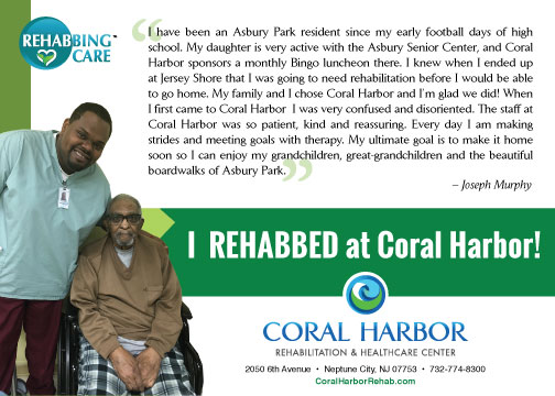 Coral-Harbor-testimonial-card-4