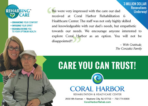 Coral-Harbor-testimonial-card-5