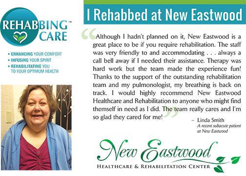 neweastwood-2-rehabbingcare