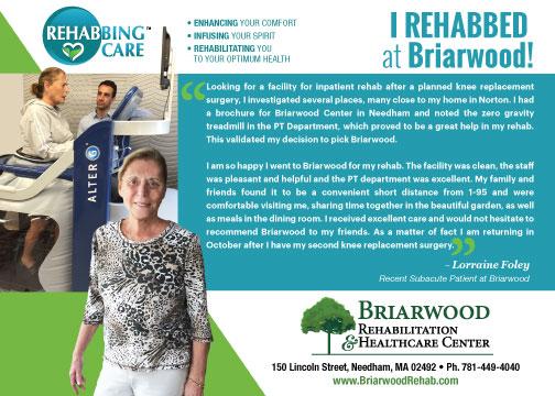 Briarwood-testimonial-card-08.18.15