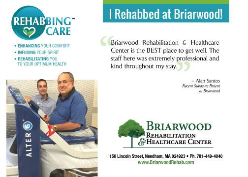 Briarwood-testimonial-card-3